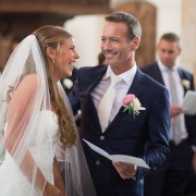 Margriet & Gianni